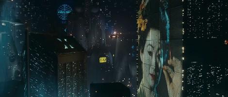 Blade Runner spielt im Jahr 2019 – und manche Vorhersagen aus dem Film waren gar nicht so falsch.