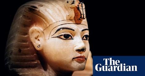Rätsel um das Grab des Tutanchamuns – stellen die Grabschätze womöglich doch eine Königin dar?