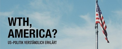 """""""Polling Literacy"""": Christian Fahrenbach gibt neun Tipps, um Umfragen besser zu verstehen"""
