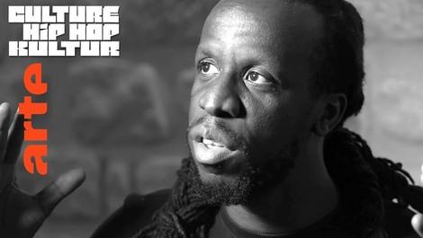 Le Rap Français: Geschichte einer sozialkritischen Bewegung