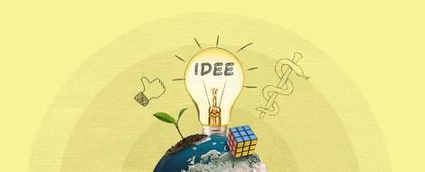 Eine Lösung für die Gig Economy?