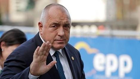 Korruption und Pressefreiheit in Bulgarien: Das Schlusslicht der EU