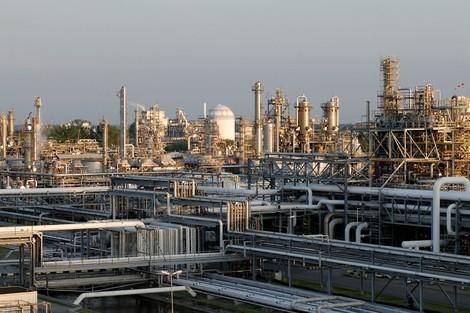 Strümpfe, Matratzen, Kraftstoffe und Kunststoffböden aus CO2