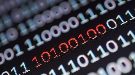 Wenn der Code die Gesellschaft formatiert – wie ticken eigentlich Programmierer?