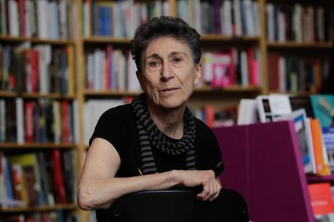 """""""Es gibt kein privates Leben"""": Silvia Federici über Arbeit, Familie und Revolution"""