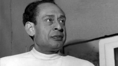 Mohamed Helmy: Der Schwarze, arabische, muslimische Arzt, der Jüd*innen vor den Nazis gerettet hat