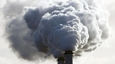 CO2-Zertifikate – der Knackpunkt beim Kohleausstieg