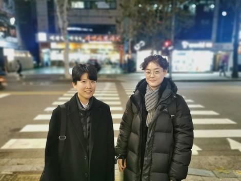 Ehe? Nein Danke! In Südkorea bleiben immer mehr Frauen lieber Single