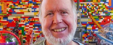 Kevin Kelly hat viele kluge Gedanken zu Medien und Zukunft