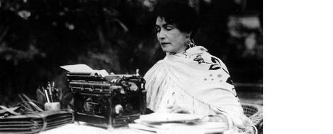 Hollywood vor hundert Jahren: Die mächtigen Frauen der Stummfilm-Ära