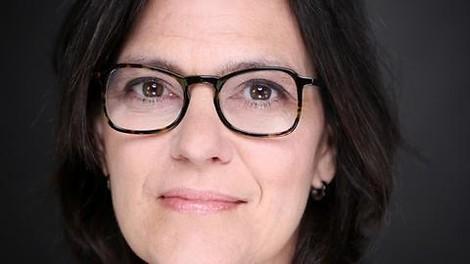 Check out your kulturelle Genitalien! Gespräch mit Paula-Irene Villa Braslavsky