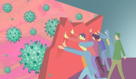 Coronavirus: Was zutun ist, wann und wie