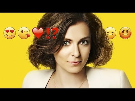 "Die grandiose Serie ""Crazy Ex-Girlfriend"" erfindet ein neues Genre: Feminist-Musical-Comedy-Drama"