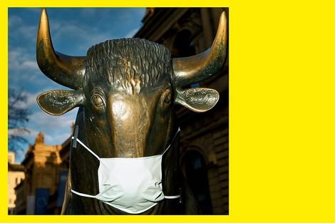 """""""Nach Corona: Die Finanzmärkte entmachten"""" – Interview mit Ökonom Schulmeister"""