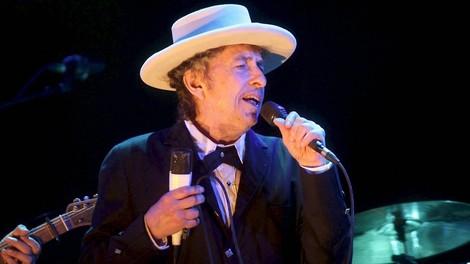 """Neuer Song von Bob Dylan – """"Murder Most Foul"""""""