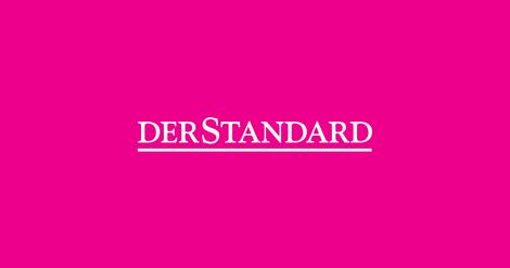Österreich fördert Printmedien - und verwechselt sie mit dem Boulevard