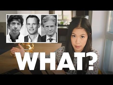 Neues aus dem Hause maiLab: Wie gelingt gute Corona-Wissenschaftskommunikation?
