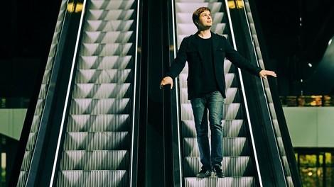 """""""Es gibt eine große Bereitschaft zu Gehorsam"""" – Daniel Kehlmann über unsere Corona-Welt"""