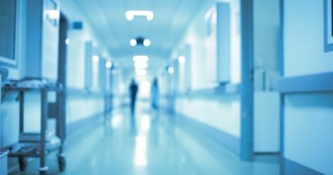 Patientenverfügung in Zeiten von Covid-19: Wie möchte ich behandelt werden?