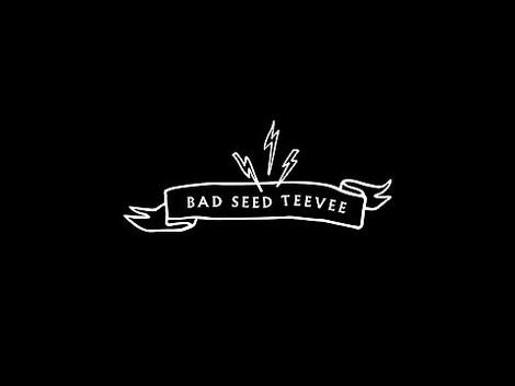 Bad Seed TeeVee — Nick Cave kippt sein Filmarchiv ins Netz