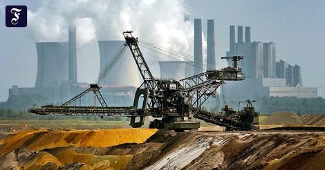 Der Streit um den Kohleausstieg hält immer noch an