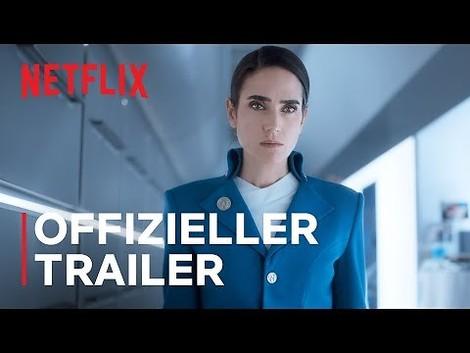 """Science-Fiction-Serie """"Snowpiercer"""": Post-apokalyptischer Klassenkampf trifft auf Mordermittlung"""