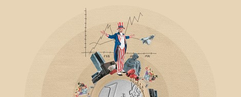 Wirtschaftsprüfer und Steuerberater – gut gemeint, schlecht gemacht?