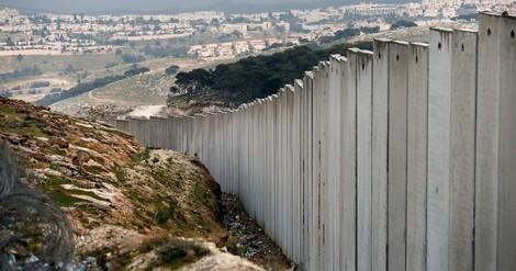Wie die Golfstaaten Israels Annexionspläne begünstigen