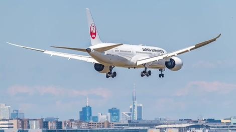 Luftverkehrs-Lobby setzt sich durch: Klimaschutzregeln werden verschoben