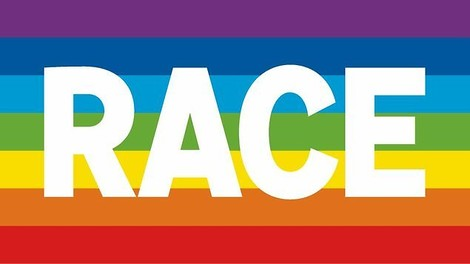Sollte Rasse im Grundgesetz bleiben oder gestrichen werden?
