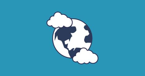 Nachhaltiger wirtschaften: 10 Maßnahmen für Unternehmer und Selbstständige