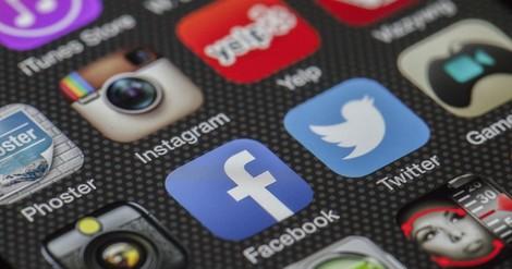 Neue Techniken der virtuellen Meinungsmanipulation