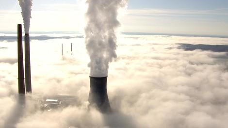 Wie ein kaum bekannter Vertrag die Energiewende europaweit blockiert