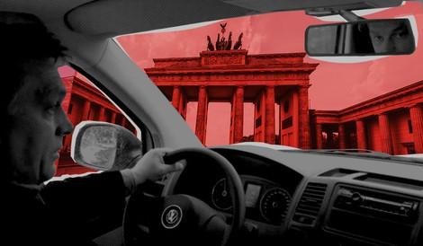 Audi, Mercedes & Co. in Ungarn: Wie Orbán Deutschland einwickelt
