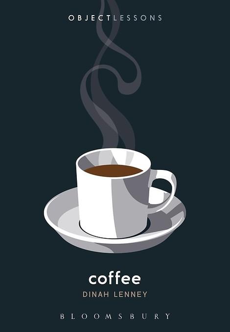 Kaffee – die beliebteste Droge des Menschen