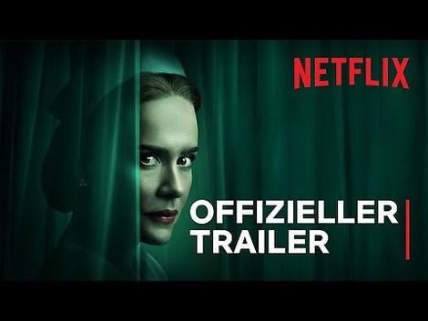 Diese September-Highlights von Netflix und Amazon bleiben im Kopf