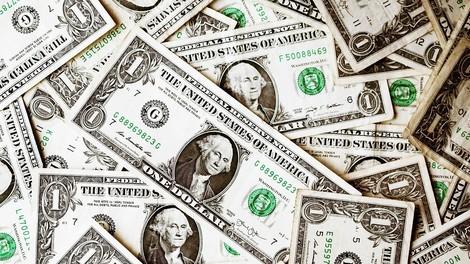 Geld – wie funktioniert das?