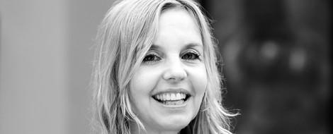 DEAR READER #28: Zu Gast Isabelle Graw