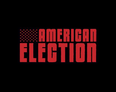 American Election: Ein Horror-Thriller zum Mitspielen