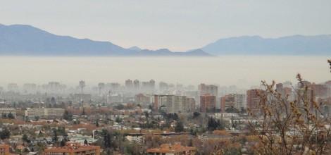 CO2-Emissionspreise in Südamerika: Es gibt sie, aber ...