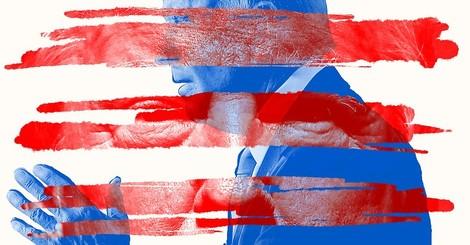 Wie die Biden-Regierung mit der Welt umgehen wird