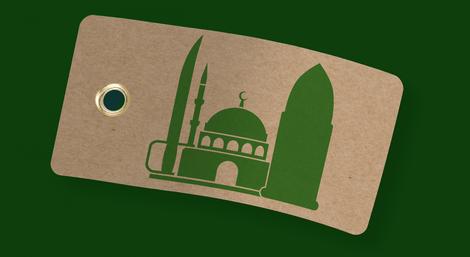 """""""Politischer Islam"""" und Terror in Wien und Kabul"""