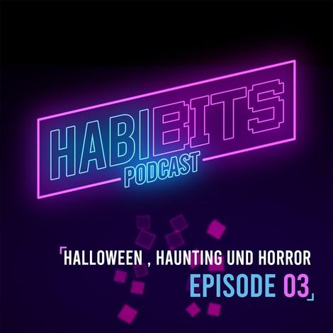 Podcast über Nerd-Kultur, Anime & Gaming mit Gesellschaftskritik
