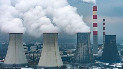Zu wenig Klimaschutz für die Paris-Ziele