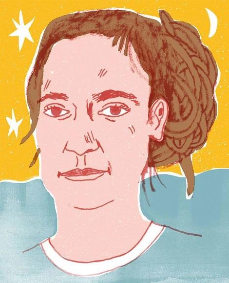 Carola Rackete: Was mir Hoffnung macht