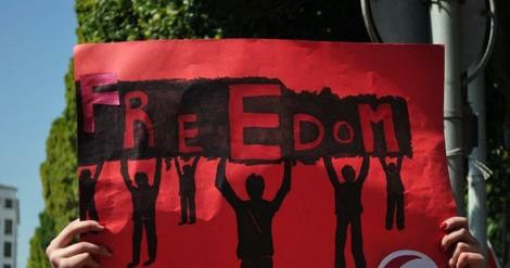Zehn Jahre danach: Was bleibt von der tunesischen Revolution?