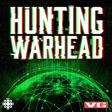 Mehr als True Crime: die verstörende Podcast-Serie Hunting Warhead