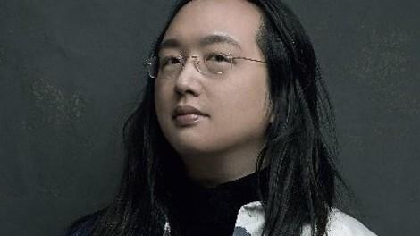Audrey Tang über Corona, Digitalisierung und Humor