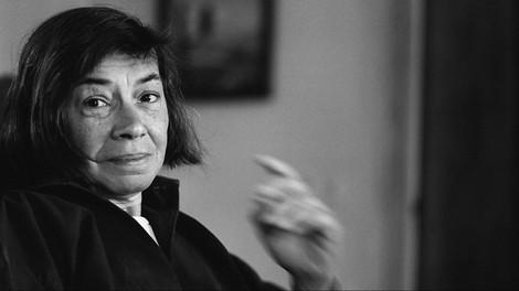 Die talentierte Patricia Highsmith – Zum 100. Geburtstag