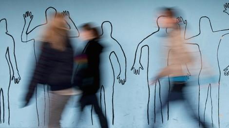 Politische Lösungen für psychische Belastungen in der Pandemie